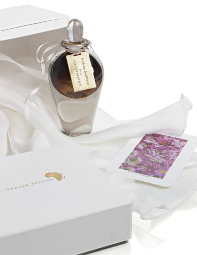 bespoke luxury packaging