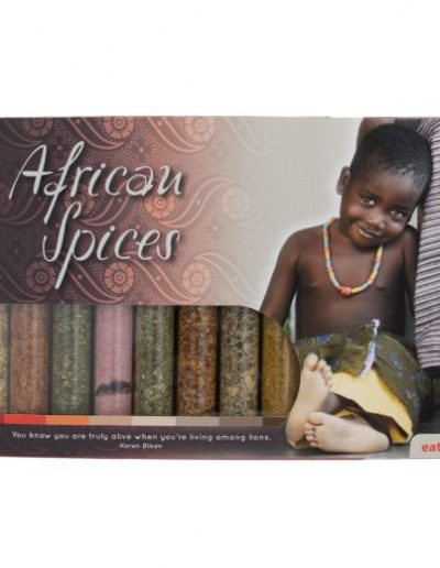 African-Spice-Collection-Set-of-12-20141004032734