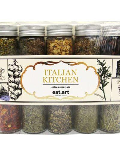 Kitchen-Spice-Sets-20160806121629