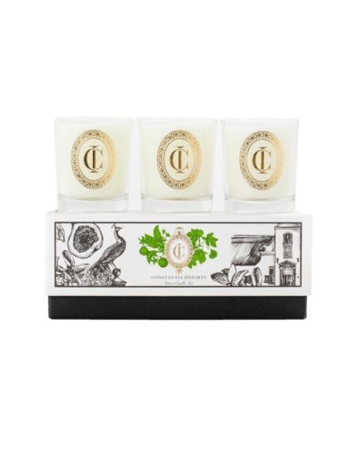 ch-votive-box-and-candles-front-1