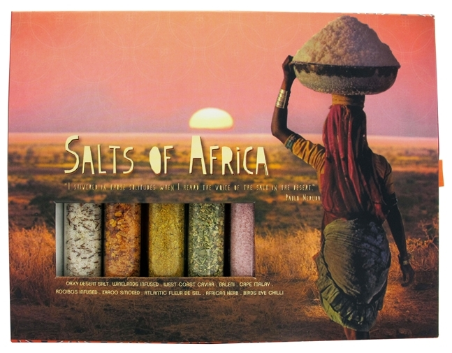 salts-of-africa-crop