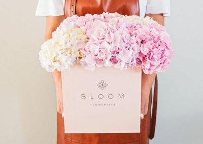 Bloom054