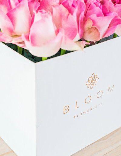 Bloom121-1